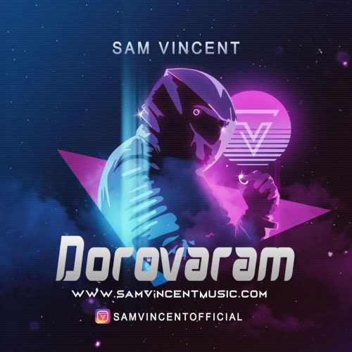 دانلود آهنگ جدید سم وینسنت دور و ورم