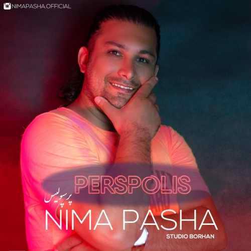 دانلود آهنگ جدید نیما پاشا پرسپولیس
